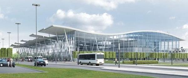 port lotniczy wroclaw