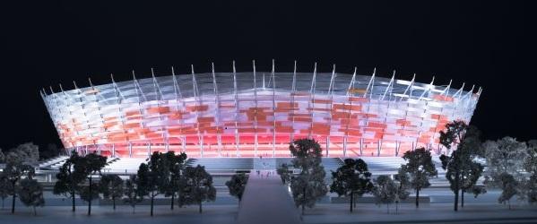 stadion-w-wawie-projekt11